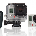Action Camera Comparison - GoPro HD2 Vs Sony Action Cam - Gadgets - Gizmos